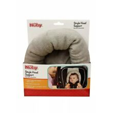NUBY infant single head support