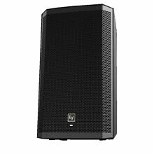 """Electro-Voice ZLX-12P 12"""" ZLX Series Two-Way Active/Powered DJ Speaker Used"""