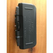 Sony EBP-MZR4  - 2 x AA External Battery Caddy Pack For Sony MZ-R35 and MZ-R30