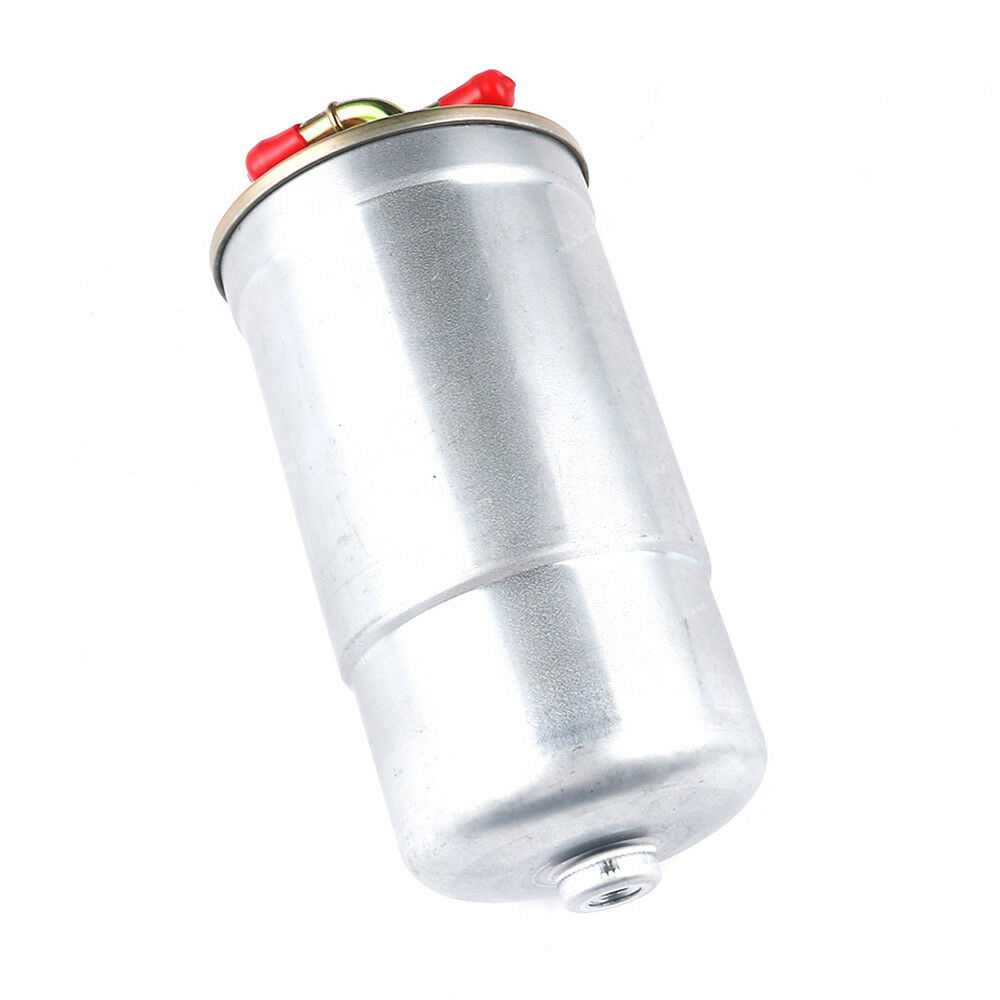 details about new fuel filter 1j0127401a for vw beetle golf jetta passat  1 9l diesel 1998-2006