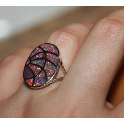 fire-opal-ring-gemstone-silver-jewelry-575-6-1075-engagement-cocktail-band-