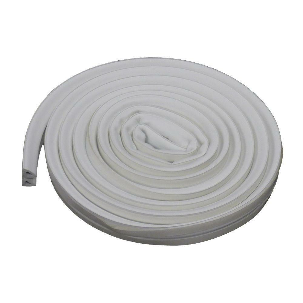 UPC 691201296004 product image for M-d Building Products 3/8