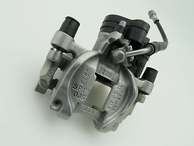 Genuine Brake Caliper Hl Rear Left VW Golf 7 VII Touran 5T Audi A3 8V Q2 Tt 8S