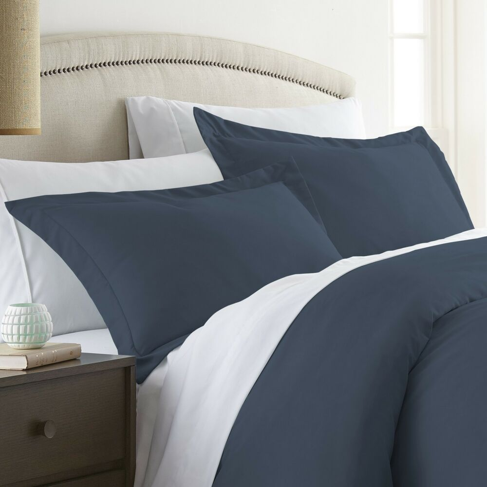 Hotel Collection 2 Piece Pillow Sham Set Hotel Quality
