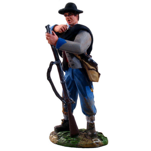 w-britain-confederate-infantry-standing-loading-1-31027-acw