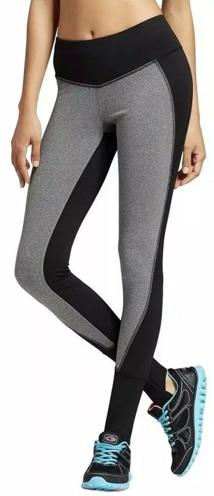 51791f5f84abab New WOMENS leggings Duo Dry + Champion C9 Freedom Stirrup! Ships out Same  Day! 492140345521 | eBay