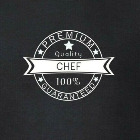 img-Chef - Premium Quality 100% Guaranteed T-Shirt - Funny Chefing Cook Top