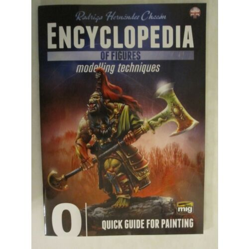 encyclopedia-of-figures-modelling-techniques-quick-guide-for-painting-by-mig