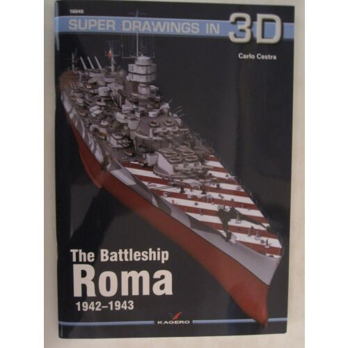 kagero-book-the-battleship-roma-19421943-superdrawings-in-3d