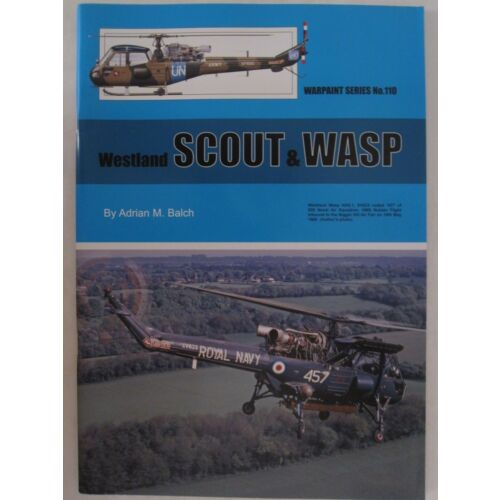 warpaint-110-westland-scout-wasp-color-profiles-line-drawings-photos
