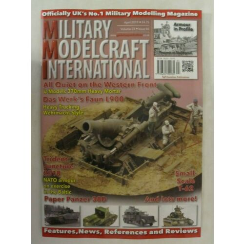 military-modelcraft-international-april-2019-modeling-magazine