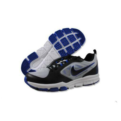 Men's Sneakers Nike Running Velocitrainer Shoes Cross Air Training gPrqgT8