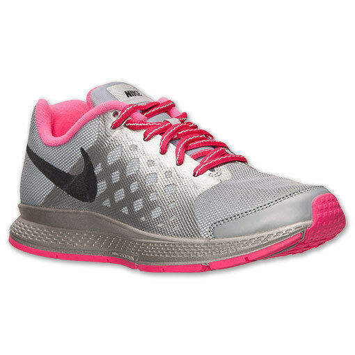 a3f94296f262 Details about Girls  Grade School Nike Zoom Pegasus 31 Flash Running Shoes  ~ size 6 ~ youth~