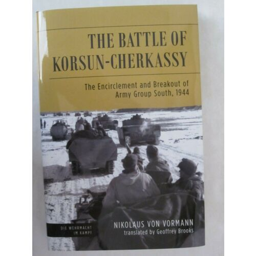 the-battle-of-korsuncherkassy-the-encirclement-and-breakout-of-army-group-south