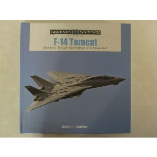 legends-of-warfare-aviation-f14-tomcat-full-of-great-photos