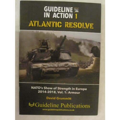 book-atlantic-resolve-guideline-in-action-1-filled-with-color-photos