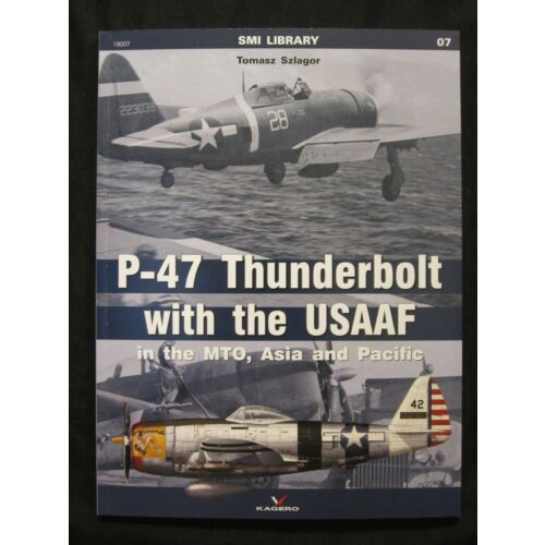 kagero-book-p47-thunderbolt-with-the-usaaf-in-the-mto-asia-and-pacific-decals