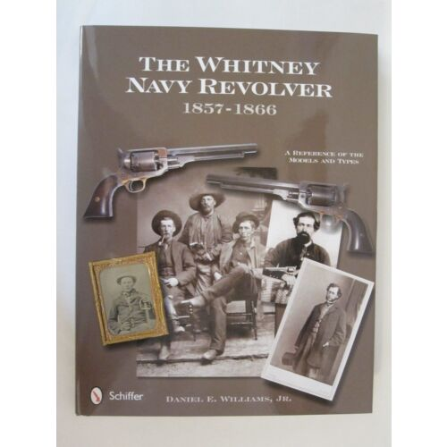 the-whitney-navy-revolver-18571866-180-color-bw-images