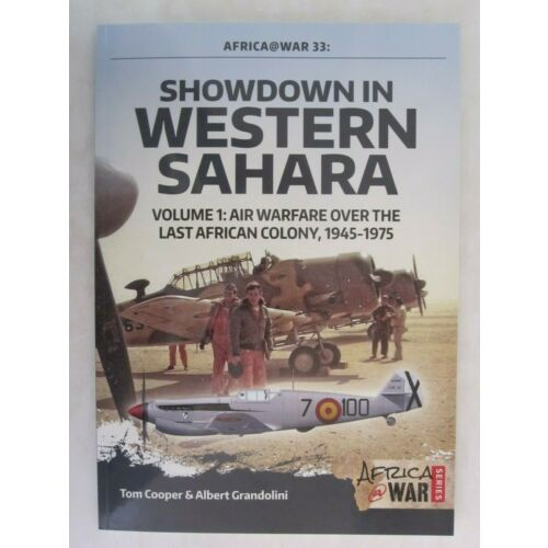 africawar-showdown-in-western-sahara-air-warfare-over-the-last-african-colon