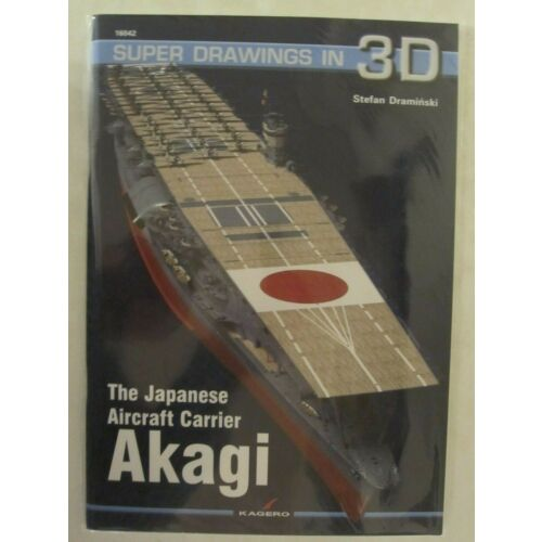 kagero-the-japanese-aircraft-carrier-akagi-superdrawings-in-3d