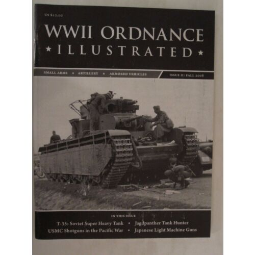 wwii-ordnance-illustrated-issue-ii-t35-usmc-shotguns-in-the-pacific-war