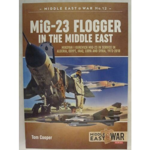 mig23-flogger-in-the-middle-east-middle-east-war-12