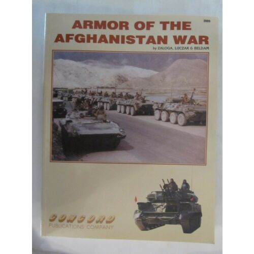 armor-of-the-afghanistan-war-firepower-pictorial-series