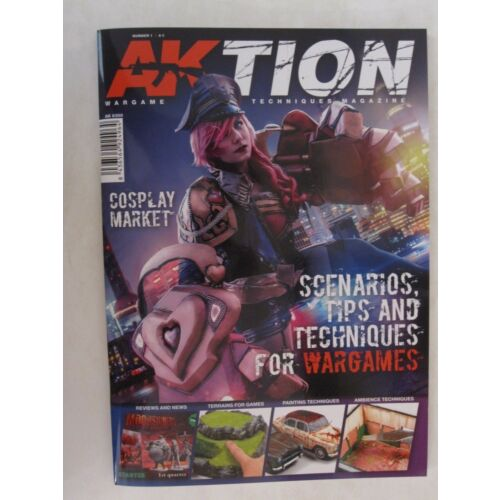 ak-interactives-aktion-the-wargame-magazine-1