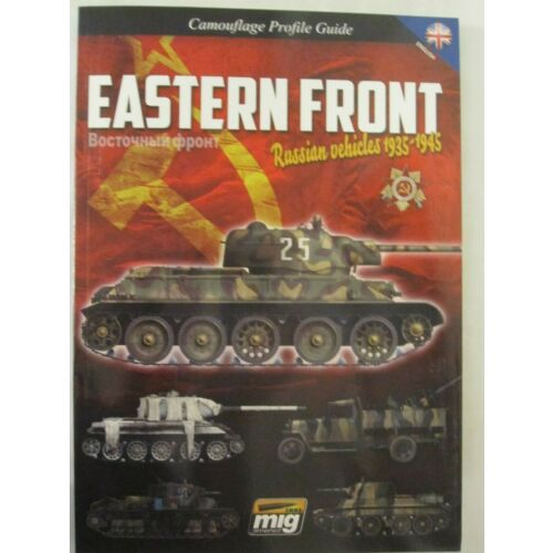 eastern-front-russian-vehicles-19351945-camouflage-guide-by-mig-jimenez