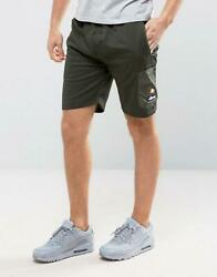 1ca11842fb Men's Clothing - Shorts | Best Offers and Deals - Daasy