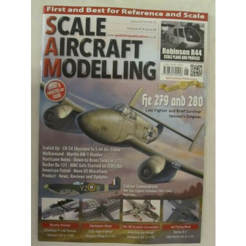 -scale-aircraft-modelling-magazine-june-2019-color-profiles