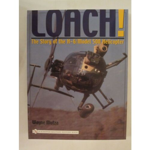 loach-the-story-of-the-h6-model-500-helicopter