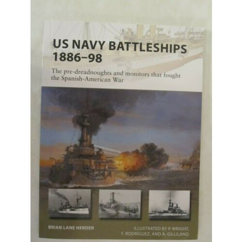 us-navy-battleships-188698-the-predreadnoughts-and-monitors-that-fought-the-s