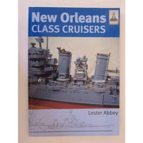 shipcraft-13-new-orleans-class-cruisers-by-seaforth-color-profiles-photos