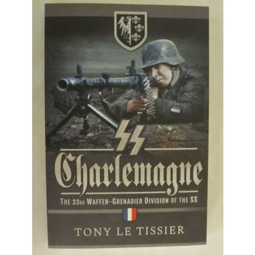 ss-charlemagne-the-33rd-waffengrenadier-division-of-the-ss