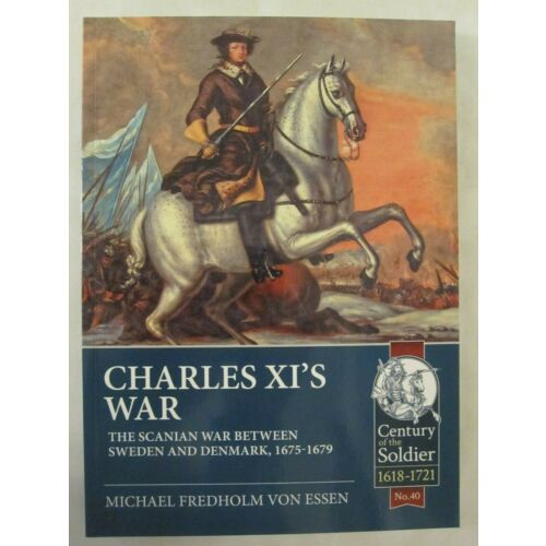 charles-xis-war-the-scanian-war-between-sweden-and-denmark-16751679