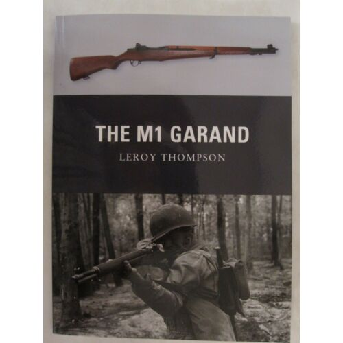 osprey-the-m1-garand-weapon-16