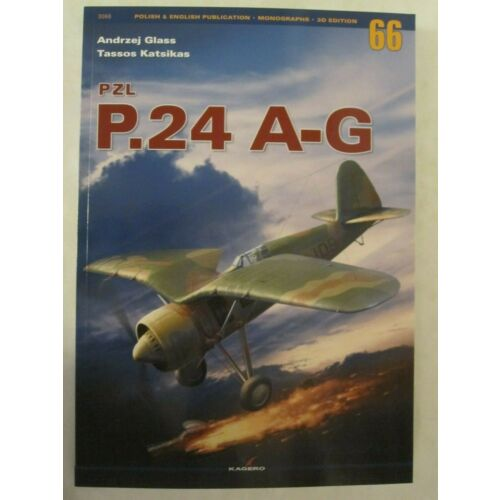 pzl-p24-ag-by-kagero-publishing-monographs-3d-edition