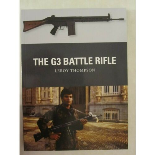 the-g3-battle-rifle-osprey-weapon-68