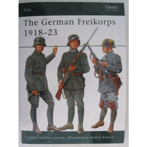 osprey-the-german-freikorps-191823-elite-76