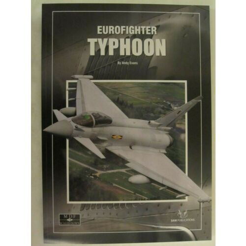 sam-publications-eurofighter-typhoon-mdf-scaled-down-100-pages-softcover
