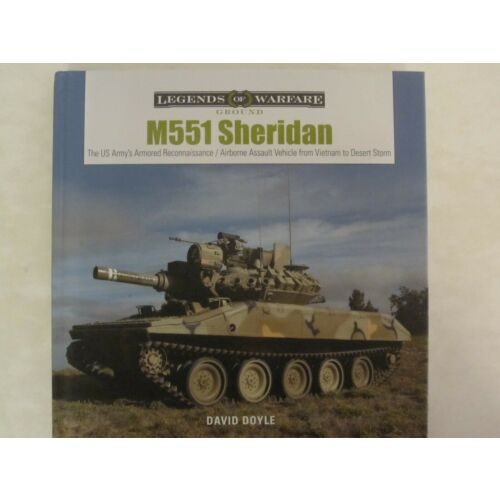 m551-sheridan-the-us-armys-armored-reconnaissance-airborne-assault-vehicle-