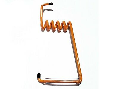 Yamaha Super Jet Superjet SJ 650 701 90-95 Handle Pole Spring - Orange