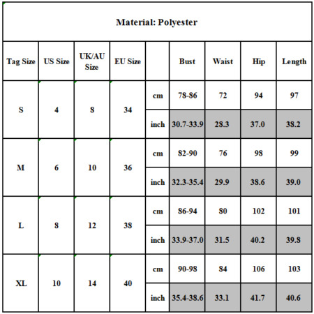 img-Deadpool Spiderman Captain America Marvel Avengers Model PVC Action Figure Gifts