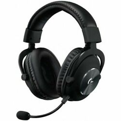 Kyпить Logitech G PRO X (2. Generation) Gaming-Headset Blue VO!CE, DTS, 7.1 на еВаy.соm
