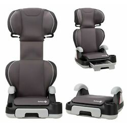 Kyпить Convertible Car Seat 2 In 1 Safety Booster Toddler Travel Chair Adjustable на еВаy.соm