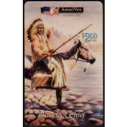 Kyпить Perillo: Native American Indians Complete Set of 18 Different Phone Card на еВаy.соm