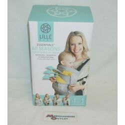Kyпить LilleBaby Essentials All Seasons 4in1 Baby Carrier на еВаy.соm
