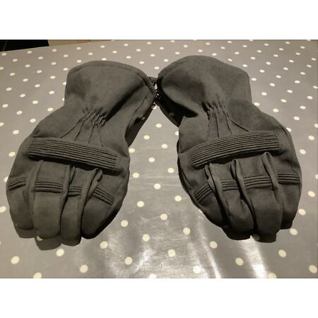 img-NEW BRITISH ARMY EXTREME COLD WEATHER GLOVES,motorbike Waterproof Windproof