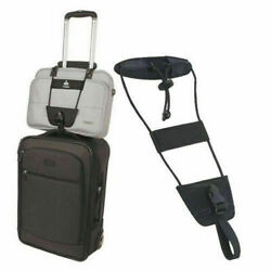 Kyпить Luggage backpack carrier unisex travel assistant single code на еВаy.соm